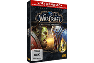 World of Warcraft: Battle for Azeroth - Presell Box [PC]