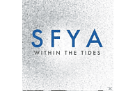 SFYA - Within the Tides [CD]