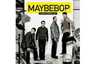 Maybebop - Superheld [CD]