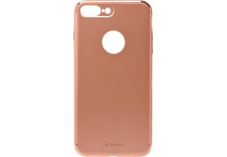 IPROTECT MSD-152-P-A-H-7-8P-39 Handyhülle, Roségold, passend für Apple iPhone 7 Plus, iPhone 8 Plus