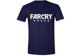 Far Cry 5 T-Shirt Logo