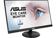 ASUS VC239HE (P) 23 Zoll Full-HD Monitor (5 ms Reaktionszeit, 60 Hz)