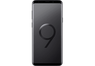samsung galaxy s9 plus allegro