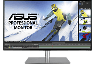 ASUS PA27AC (P) 27 Zoll  Monitor (5 ms Reaktionszeit, FreeSync, 60 Hz)