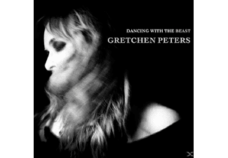 Gretchen Peters - Dancing With The Beast - (CD)