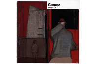 Gomez - Bring It On (Remastered 2018) [CD]