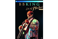 B.B. King - Live At Montreux 1993 (DVD) [DVD]