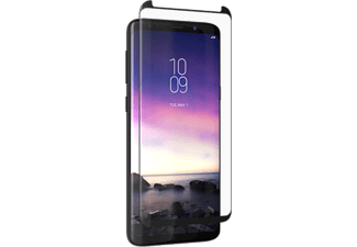 ZAGG Glass Curve Elite till Galaxy S9
