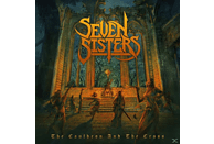 Seven Sisters - The Cauldron And The Cross [CD]