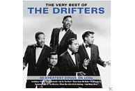 The Drifters - Very Best Of [CD]