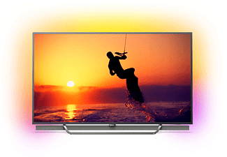 PHILIPS 65PUS8602/12 SS6 LED TV