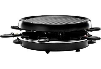 OBH NORDICA 6923 Raclettegrill