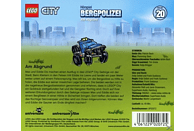 VARIOUS - LEGO City 20: Bergpolizei (CD) - (CD)