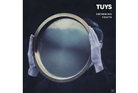 Tuys - Swimming Youth [CD]