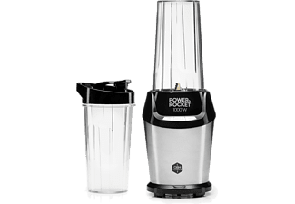 OBH NORDICA 6648 Blender Power Rocker