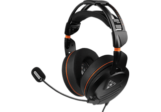 TURTLE BEACH Elite Pro PC Edition