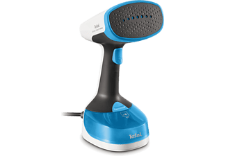 TEFAL DT7000E0 Access Steam Minute