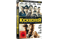 Kickboxer - Ultimate Collection [DVD]