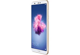 HUAWEI P Smart 32GB Akıllı Telefon Gold