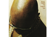 Isaac Hayes - Hot Buttered Soul [Vinyl]