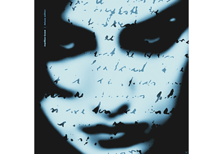 Marillion - Brave (Deluxe Edition) - (CD + Blu-ray Disc)