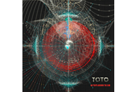 Toto - Greatest Hits: 40 Trips Around The Sun [CD]