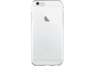 SPIGEN iPhone 6S-6 Case Spigen Liquid Crystal Clear Koruyucu Kılıf
