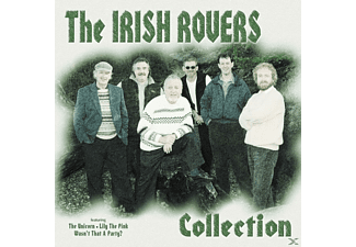 The Irish Rovers - The Collection - (CD)
