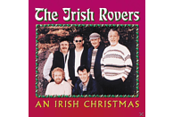 The Irish Rovers - An Irish Christmas [CD]