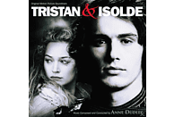 Anne Dudley - Tristan & Isolde [CD]