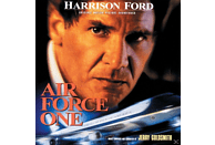 Goldsmith Jerry - Air Force One [CD]