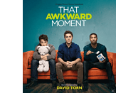 David Torn - Für immer Single? (That Awkward Moment) [CD]