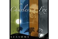 Charles Fox - Seasons [CD]