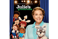 VARIOUS - Julies Theaterschule [CD]