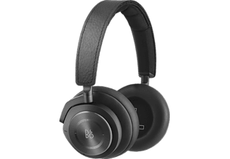 B&O PLAY H9I, Over-ear Kopfhörer, Bluetooth