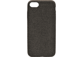 IPROTECT MSD-125-T-A-H-7-8-12 iPhone 7, iPhone 8 Handyhülle, Grau