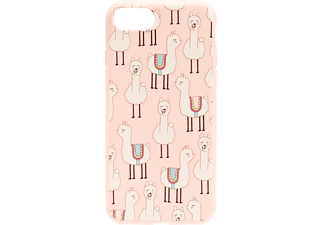 IPROTECT MSD-116-T-A-H-7-8- iPhone 7, iPhone 8 Handyhülle, Rosa