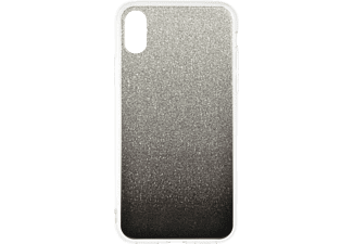 IPROTECT MSD-217-L-A-T-X-12 iPhone X Handyhülle, Grau
