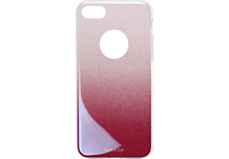 IPROTECT MSD-104-B-A-T-7-8-3 Handyhülle, Rosa, passend für Apple iPhone 7, iPhone 8