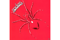 Spiders From Mars - Spiders From Mars [CD]