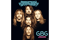 Hypnos - GBG Sessions [CD]