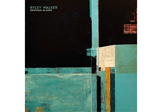 Ryley Walker - Deafman Glance - (CD)