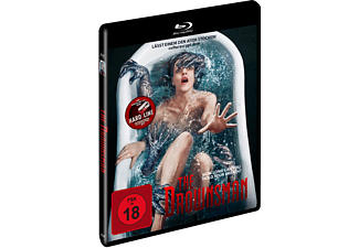 The Drownsman - (Blu-ray)