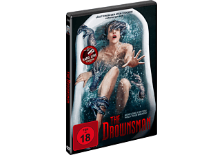 The Drownsman - (DVD)