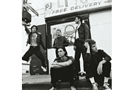 Neighbourhood - The Neighbourhood [CD]