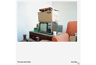 The Sea And Cake - Any Day (LP+MP3) [LP + Download]