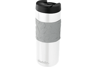 ALADDIN 34267, Thermobecher