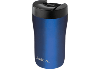ALADDIN 34278, Thermobecher
