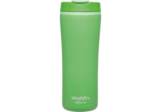 ALADDIN 33934, Thermobecher