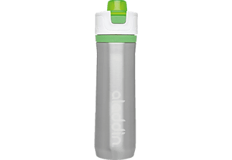 ALADDIN 33721 Active Hydration, Trinkflasche